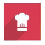 Cucinare & Servire