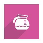 Distributori d'acqua, caraffe filtranti e cartucce