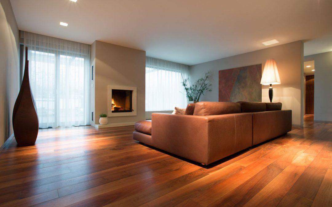 Pavimenti artigianali in legno: perché è un'ottima opzione per la casa dei tuoi sogni?